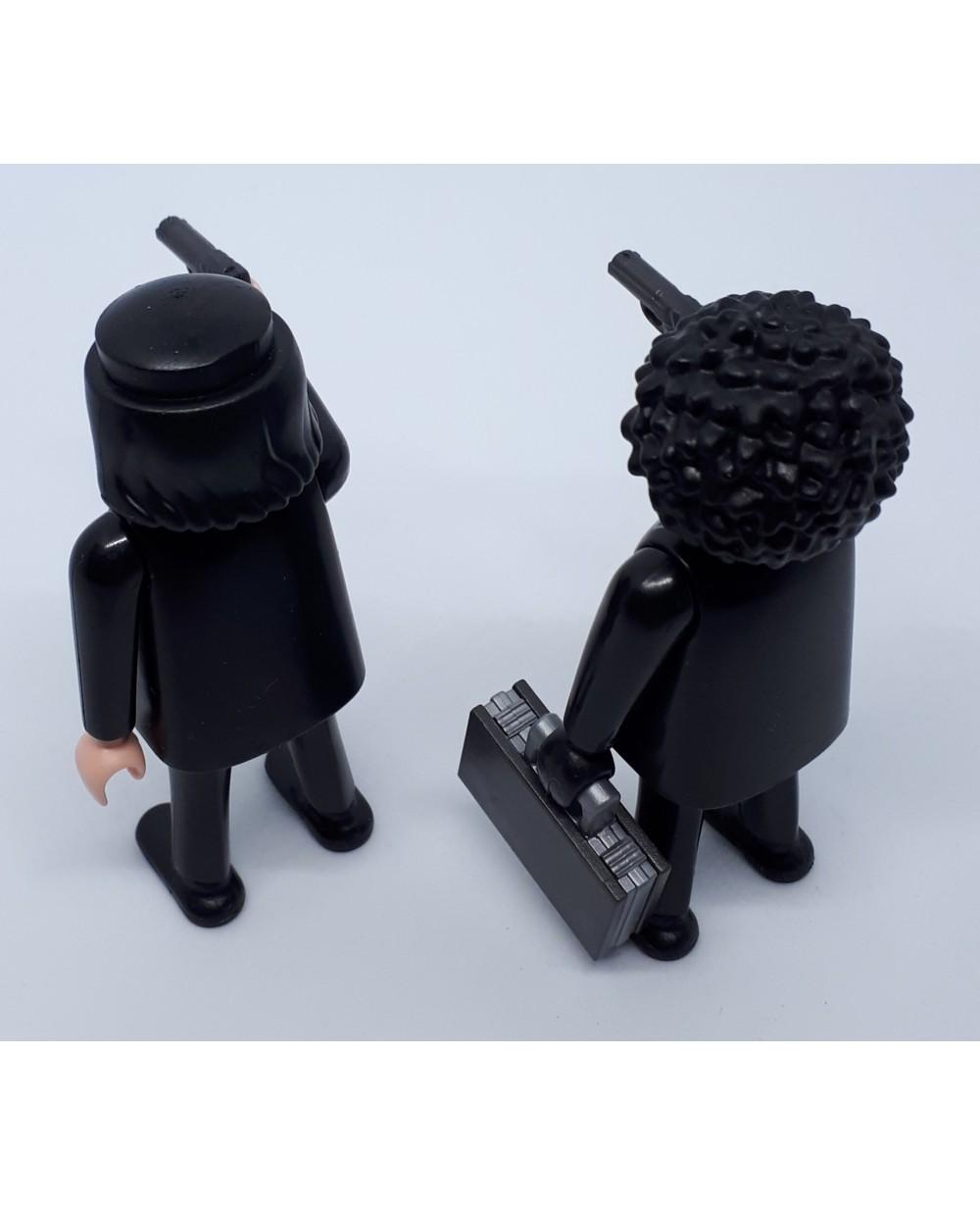 1x LEGO 87079pb213 Piatto Decorato con Pop Star 2x4 Grigio scuro6118957