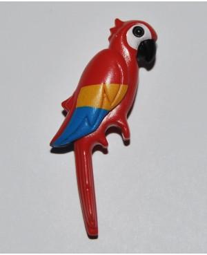 430071 Animal pájaro 2u playmobil,bird