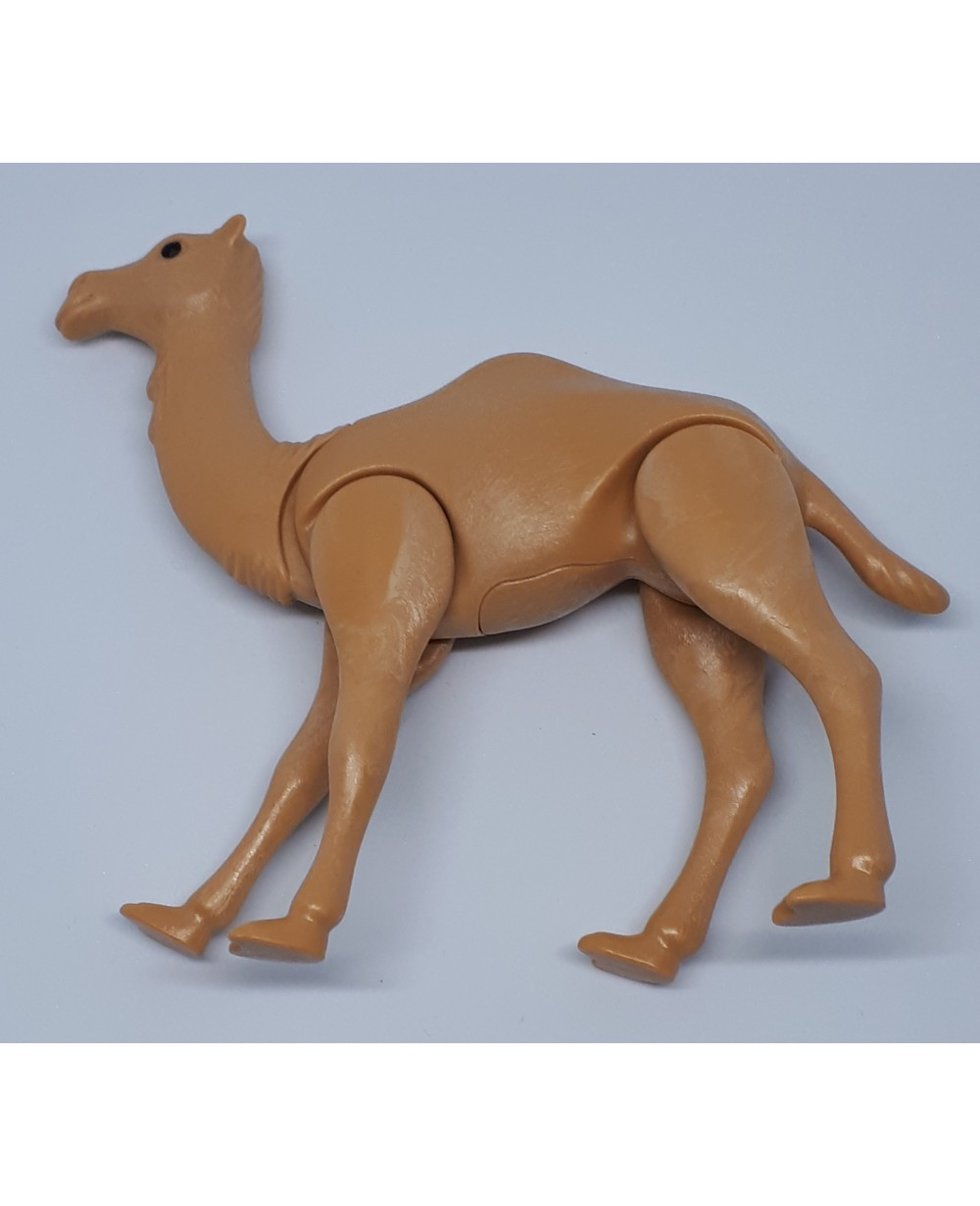 Animals Playmobil  Camel